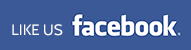 Facebook | Aberdeen soundsites
