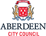 Aberdeen City Council | Aberdeen sound sites