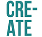CRE-ATE Aberdeen Scotland | Website Design | Aberdeen sound sites