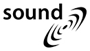 Sound Scotland | Aberdeen sound sites