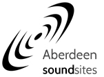 Aberdeen Sound Sites